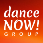 Dance NOW! group