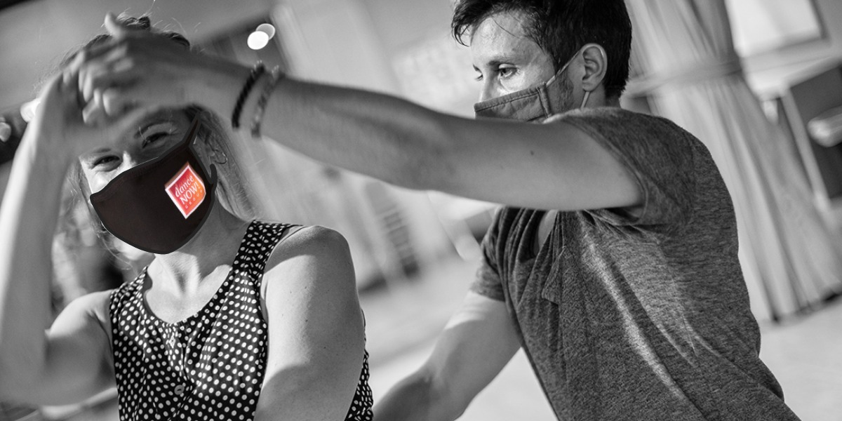 FREE Salsa for Couples Class