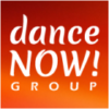 DanceNOW! group - Social Dance Studio